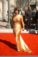 Cheryl Burke picture G198704