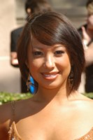 Cheryl Burke picture G198695