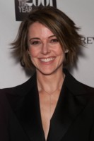 Christa Miller picture G206340