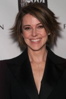 Christa Miller picture G228537