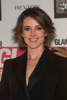 Christa Miller picture G228534