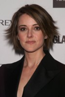 Christa Miller picture G228538