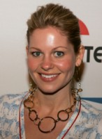 Candace Cameron Bure picture G206483