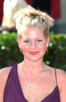 Candace Cameron Bure picture G206487