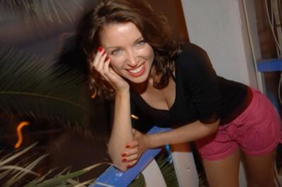 Dannii Minogue poster G206671