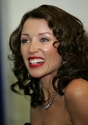 Dannii Minogue poster G206672