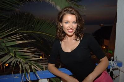 Dannii Minogue poster G206673
