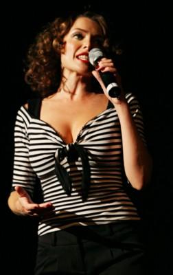 Dannii Minogue poster G206674