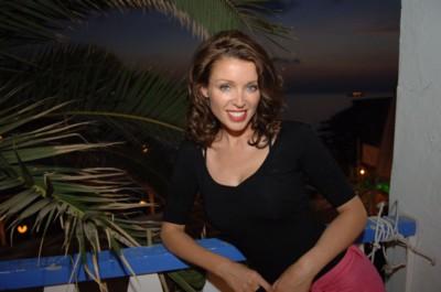 Dannii Minogue poster G206676