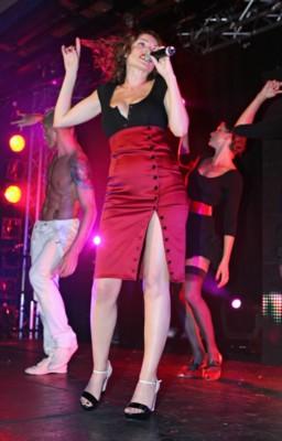 Dannii Minogue poster G206677