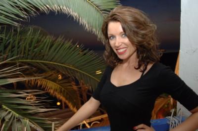 Dannii Minogue poster G206678