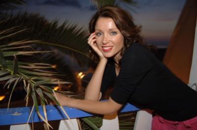 Dannii Minogue poster G206681