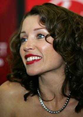 Dannii Minogue poster G206690