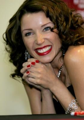 Dannii Minogue poster G206693