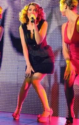 Dannii Minogue poster G206694