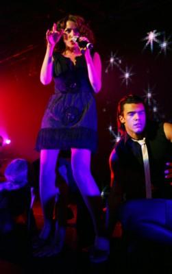 Dannii Minogue poster G206695