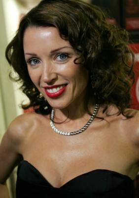 Dannii Minogue poster G206699