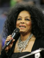Diana Ross picture G206762