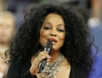 Diana Ross picture G206763
