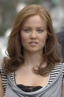 Erika Christensen picture G207778