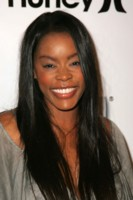 Golden Brooks picture G208331