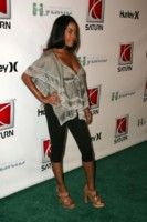 Golden Brooks picture G208333
