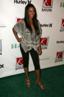 Golden Brooks picture G208338