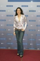 Gong Li picture G208341