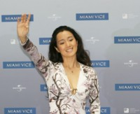 Gong Li picture G208342