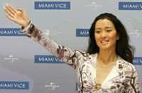 Gong Li picture G208343
