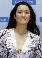 Gong Li picture G208345