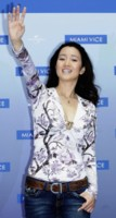 Gong Li picture G208346