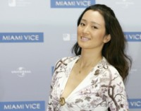 Gong Li picture G208348