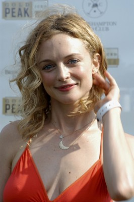 Heather Graham poster G208449