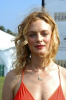Heather Graham picture G208456