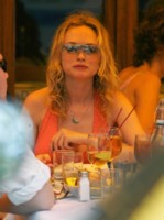 Heather Graham picture G208459
