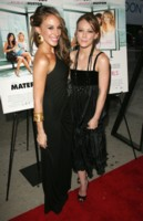 Hilary Duff & Haylie Duff picture G208660