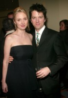 Hope Davis picture G208728