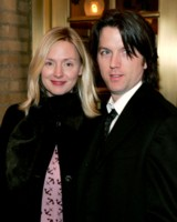 Hope Davis picture G208733