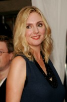 Hope Davis picture G208734