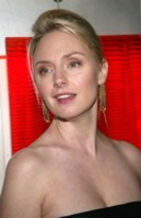 Hope Davis picture G208736