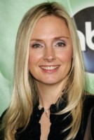 Hope Davis picture G208739