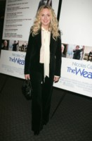 Hope Davis picture G208740