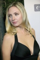 Hope Davis picture G208746