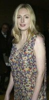 Hope Davis picture G208747