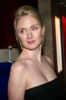 Hope Davis picture G208749