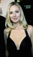 Hope Davis picture G208755