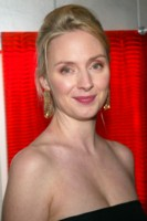 Hope Davis picture G208758