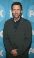 Hugh Laurie picture G208762