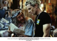 James Marsters picture G208858